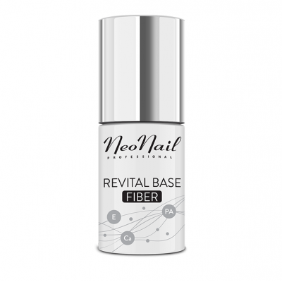 Revital Fiber Base 7,2ml