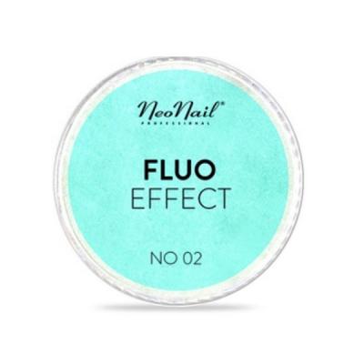 Pó Fluo Effect nº2