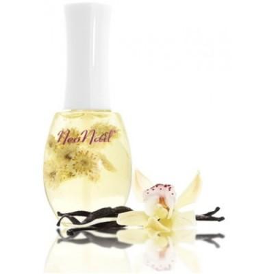 Nail Oil Baunilha - ESGOTADO