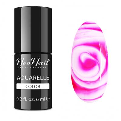 Aquarelle Raspberry