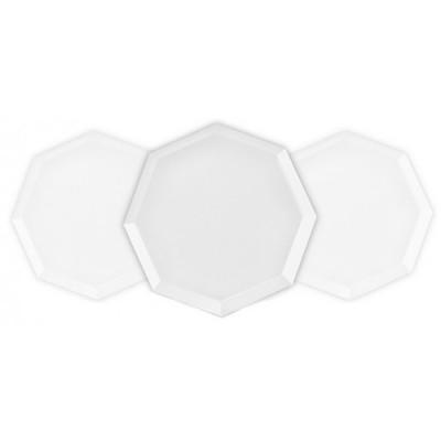 Cristal Stone Aquarelle