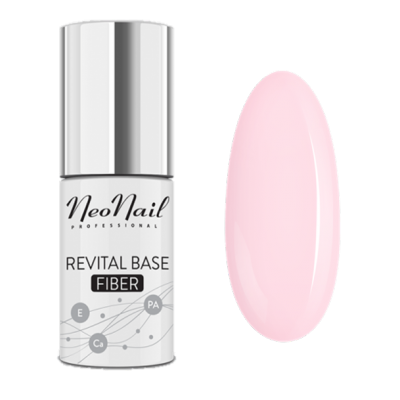 Revital Fiber Base 7,2ml -...